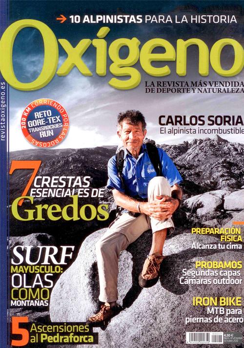 portada-revista-oxigeno-octubre-2012-noviembre-estudio-botella-h2o