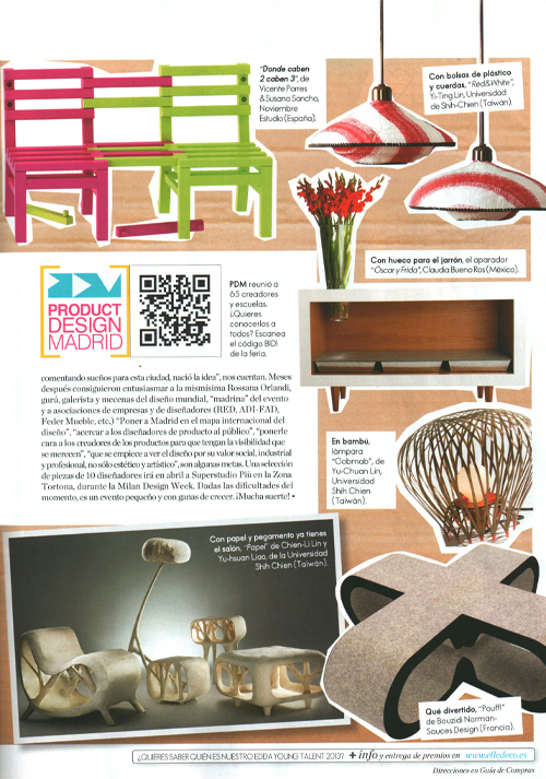 revista-Elle-Decor-marzo-2013-Noviembre-Estudio-little-friends-02