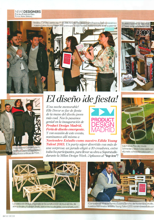 revista-Elle-Decor-mayo-2013-Noviembre-Estudio-product-design-01-premio