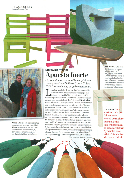 revista-Elle-Decor-mayo-2013-Noviembre-Estudio-product-design-02