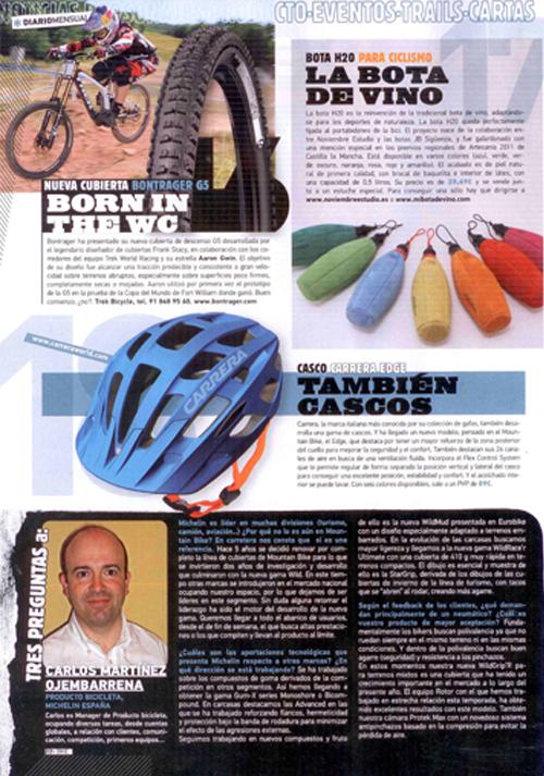 revista-bike-octubre-2012-noviembre-estudio-botella-h2o-pag1
