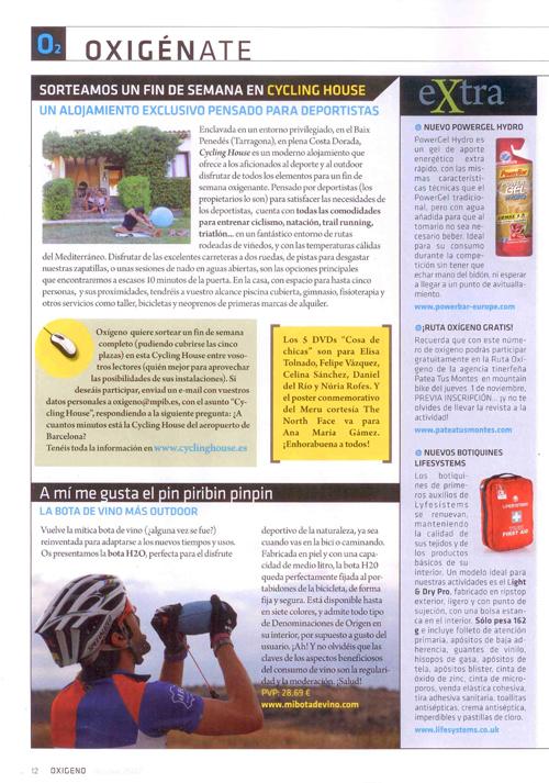 revista-oxigeno-octubre-2012-noviembre-estudio-botella-h2o-pag1