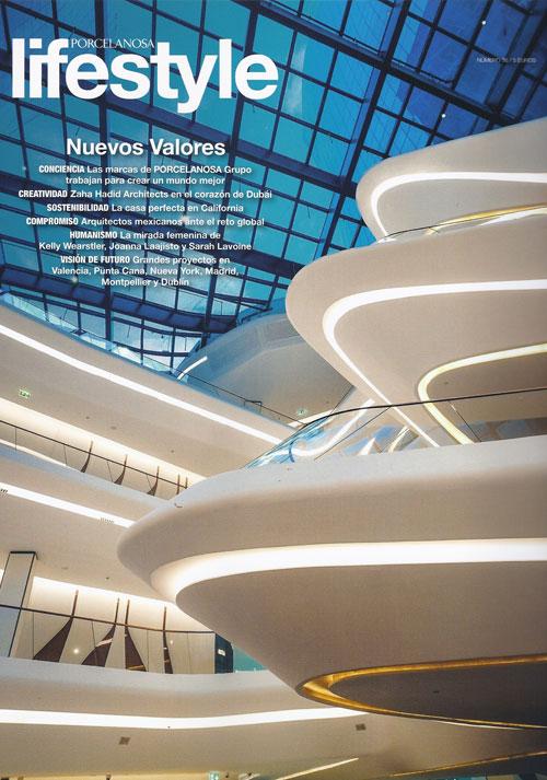 portada-revista-lifestyle-n35-noviembre-estudio