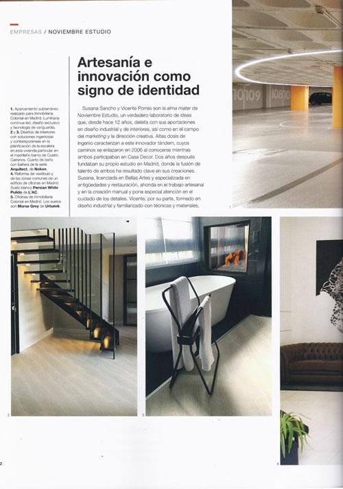 revista-lifestyle-n35-noviembre-estudio-pag1