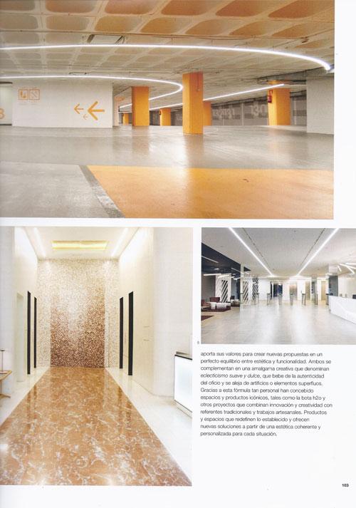 revista-lifestyle-n35-noviembre-estudio-pag2