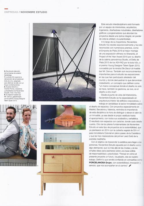 revista-lifestyle-n35-noviembre-estudio-pag3